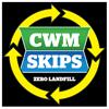 CWM Skip Hire